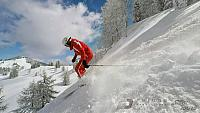 Siegi Tours Ski Holidays Ski Safari Days38