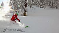 Siegi Tours Ski Holidays Ski Safari Days40