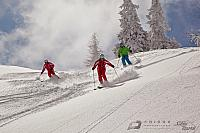 Siegi Tours Ski Holidays Ski Safari Days21