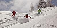 Siegi Tours Ski Holidays Ski Safari Days25